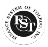 Finance Systems of Toledo